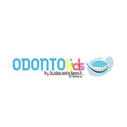 Odontokids